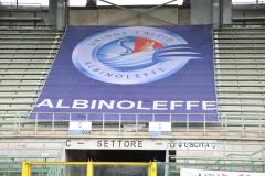 Albinoleffe-Savona-001