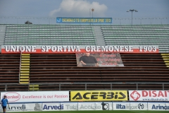 Cremonese-Savona-001