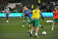 Ireland-Bosnia-001