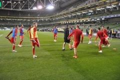 Ireland-Wales-001