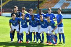 ItalyU17-PortugalU17-001