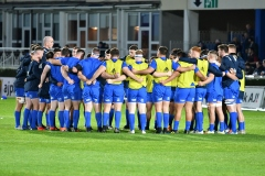Leinster-Dragons-001