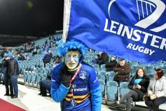 Leinster-Scarlets-001
