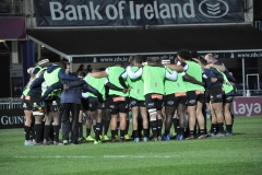 Leinster-Kings-001