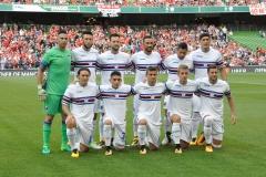 ManchesterU-Sampdoria-005