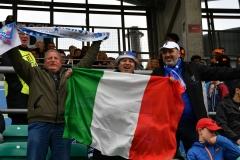 NetherlandsU17-ItalyU17-001