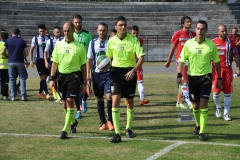 Savona-Ascoli-001