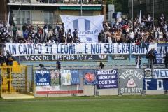 Savona-Entella-001