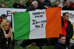 ShamrockRovers-Dundalk-001