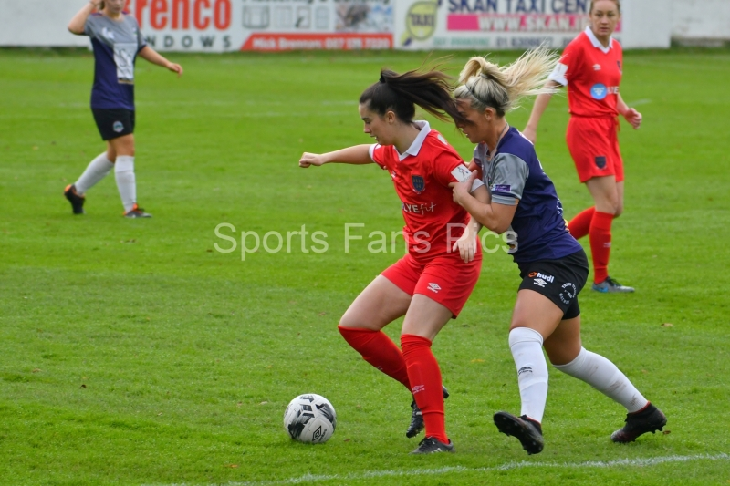 Shelbourne-Galway-005