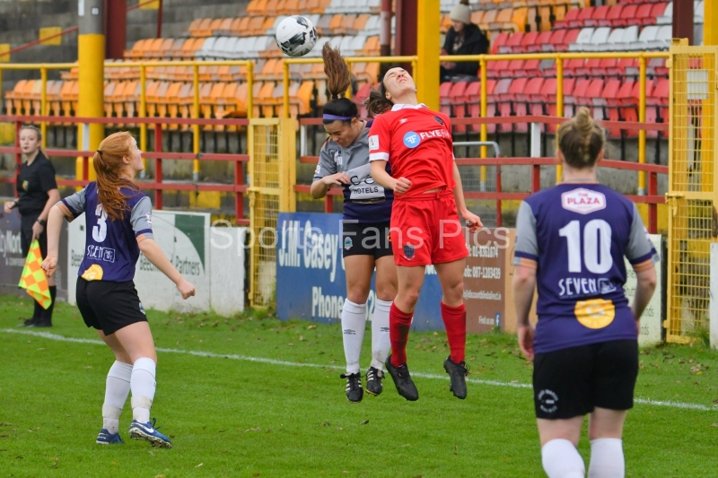 Shelbourne-Galway-011