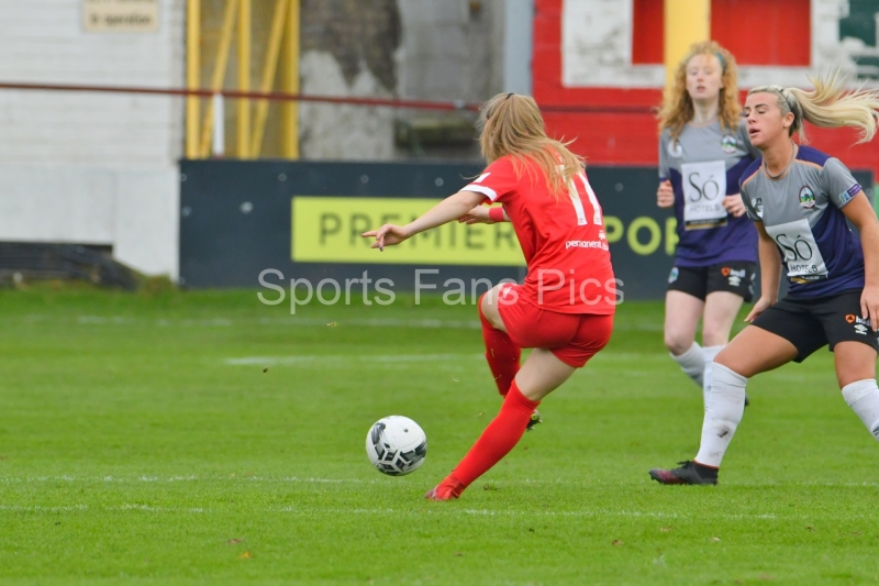 Shelbourne-Galway-013