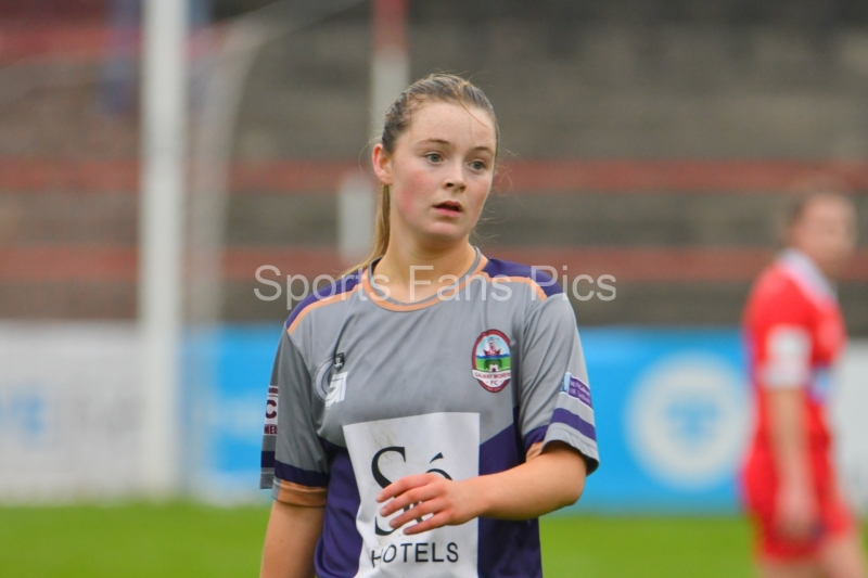 Shelbourne-Galway-019