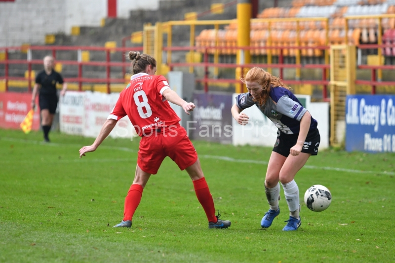 Shelbourne-Galway-029