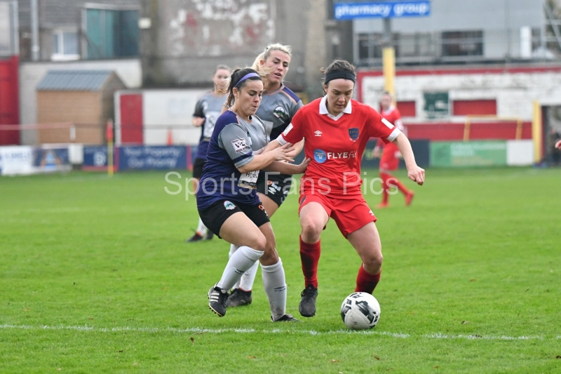 Shelbourne-Galway-032