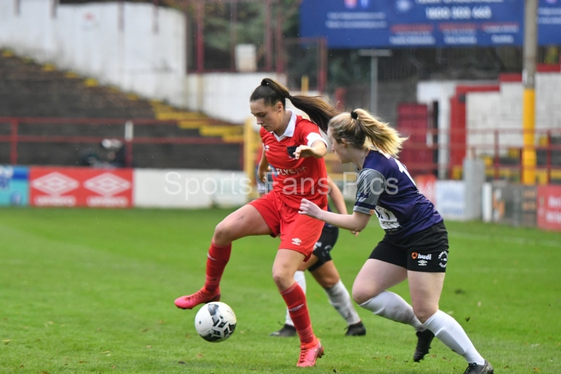 Shelbourne-Galway-038