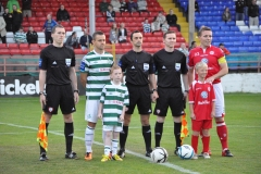 Shelbourne-ShamrockRovers-001