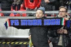 Tottenham-Inter-001